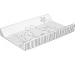 Brevi - Vestidor IDEA/OLIMPIA BIANCONIGLIO