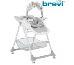 Brevi - Cadeira Papa B.FUN Starry Sky