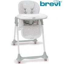Brevi - Cadeira Papa CONVIVIO STARRY SKY