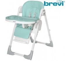 Brevi - Cadeira Papa DOMINO TIFFANY