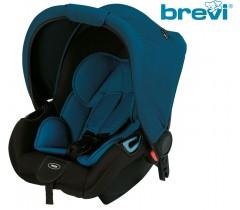 Brevi - Cadeira auto Grupo 0+ (0-13 Kg) ADON Oriente