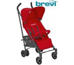 Brevi - Cadeira de rua MARATHON Red Sport 2020