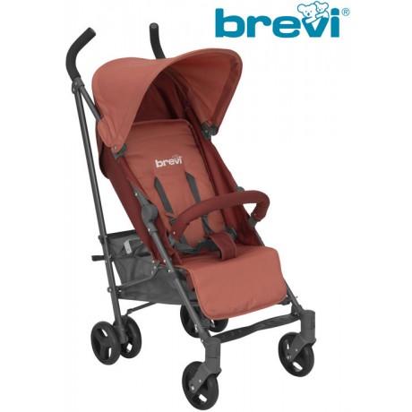 Brevi - Cadeira de rua MARATHON Toscana Light 2020
