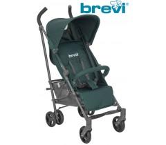 Brevi - Cadeira de rua MARATHON Leaf 2020