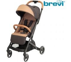 Brevi - Cadeira de rua EOLO Roca