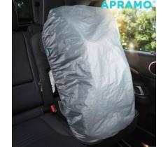 APRAMO - Protector Universal Sol p/Cadeira Auto