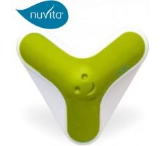 Nuvita - Protetores de cantos - conjunto de 4.