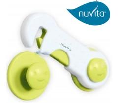 Nuvita - Fechaduras de segurança - conjunto de 2.