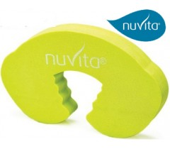 Nuvita - Batente para portas