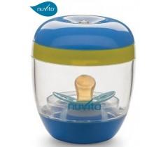 Nuvita - Esterilizador UV