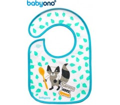 Baby Ono - Babete Terry, m3+