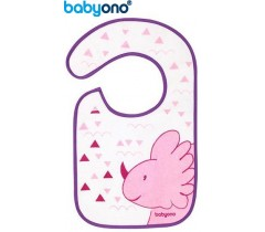 Baby Ono - Babete Terry, m6+