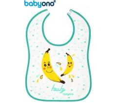 Baby Ono - Babete Terry, m9+