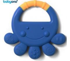 Baby Ono - mordedor de silicone