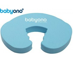 Baby Ono - Protetor de Impato Portas