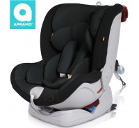 Apramo - Cadeira auto  One BLACK