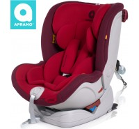Apramo - Cadeira auto  One RED