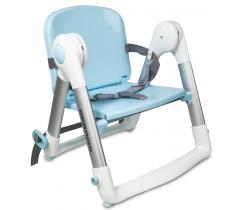 Apramo - Cadeira de mesa Flippa BLUE