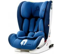 Apramo - Cadeira auto  Eros BLUE