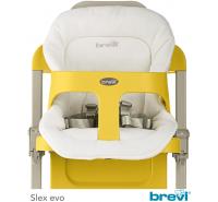 Brevi - Redutor de algodão para cadeira de papa Slex Evo