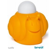 Brevi - Luz noturna Lucilla 0m+