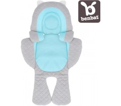 Benbat - Redutor Body Support Dry & Cool