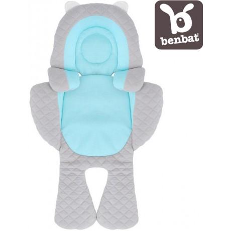 Benbat - Redutor Body Support Dry & Cool