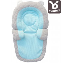 Benbat - Redutor Head Support Dry & Cool
