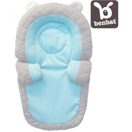 Benbat - Redutor Head Support Dry & Cool