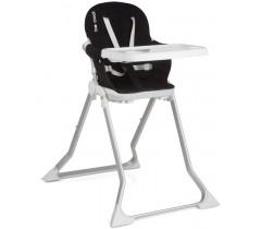 Be Cool - Cadeira da papa Flat Black