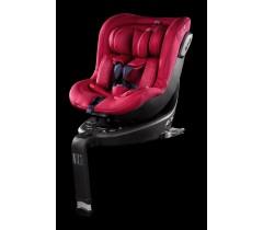 Be Cool - Cadeira auto I-Size O3 Isofix
