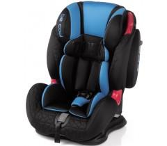 Be Cool - Cadeira auto Thunder Pool