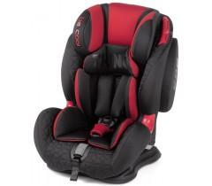 Be Cool - Cadeira auto Thunder Flame