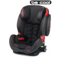 Be Cool - Cadeira auto Thunder Isofix LAMBO