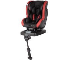 Be Cool - Cadeira de Auto Twist Red Devil
