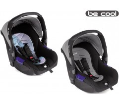 Be Cool - Cadeira de Auto Zero Butterfly