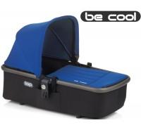 Be Cool - Alcofa Top ECLECTIC