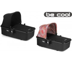 Be Cool - Alcofa Cuco Top Ethnic