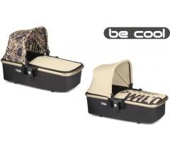 Be Cool - Alcofa Cuco Top News