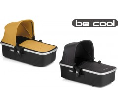 Be Cool - Alcofa Cuco Top Optical