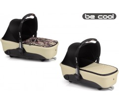 Be Cool - Alcofa Cocoon News