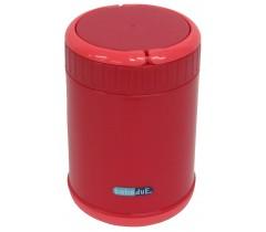 Bebedue - Termo para Sólidos 500 ml