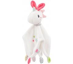 Baby Fehn - Doudou Unicorn