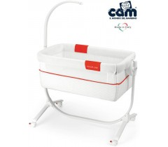 CAM - Berço de bebé Cullami