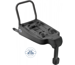 CAM- Base ISOFIX 2 in 1