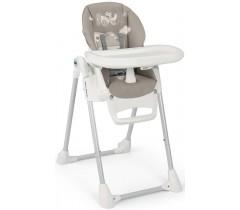 CAM - Cadeira da papa Pappananna