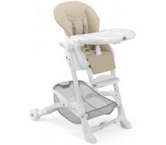 CAM - Cadeira de Papa Istante