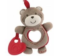 Chicco - Ursinho Doce Amor