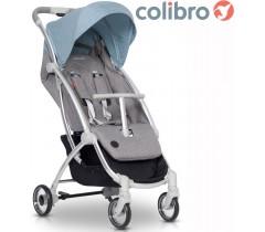 COLIBRO - Carrinho de bebé CLIP Sky