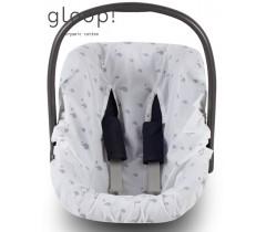 GLOOP - Capa para Ovo Élephants